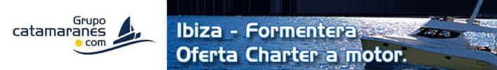 Banner grupo catamaranes.com