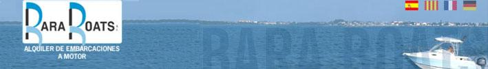 Banner baraboats