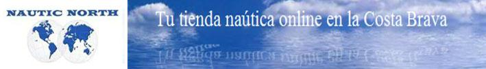 Banner Nautic North