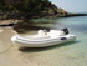 Bahia 520