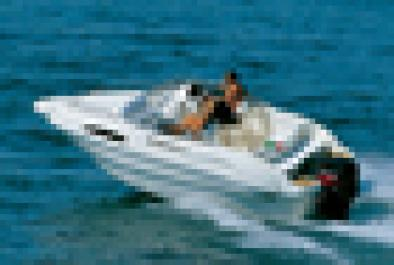 550 Cruiser