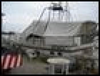 MOTOMAR 44