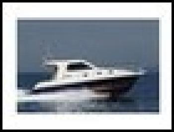 SEA WORD 31