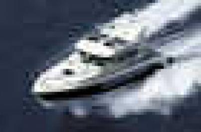 32 Cruiser