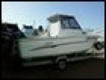 AQUATIM 550