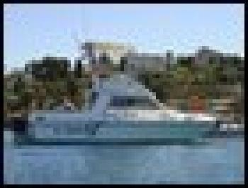 ARCOA 880 FISHING