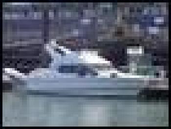 BAYLINER 2858 CIERA