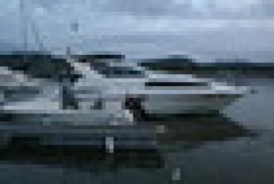 BAYLINER 3555 SUNBRIDGE