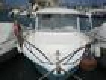 barco ocqueteau 575