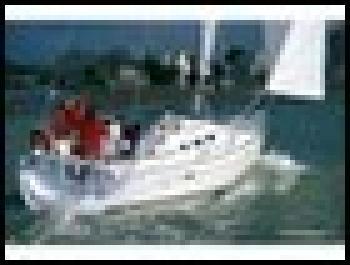 OCEANIS 383