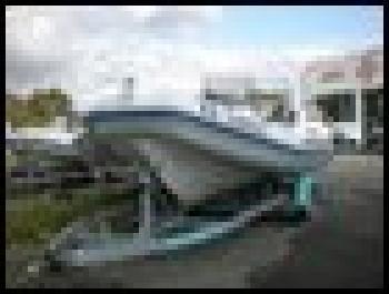 CAPELLI 625 TEMPEST