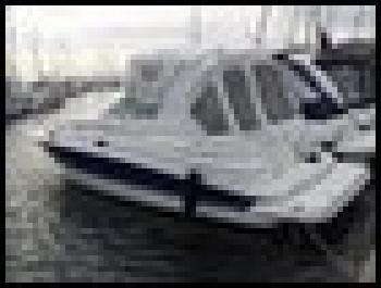 CRUISERS 280 CXI