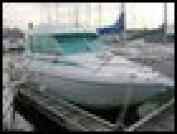 MERRY FISHER 800 CROISIERE