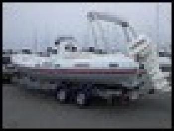 MARSEA B-SP 170