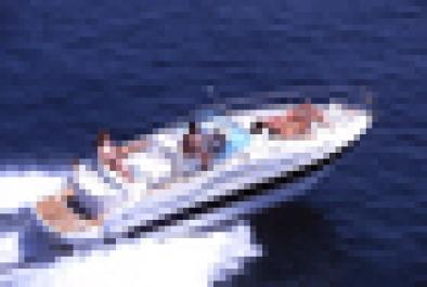 750 Day Cruiser