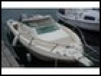 ULTRAMAR 550 SHAFT WA
