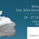 MÓNACO BOAT SHOW 2014-09-24