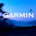 GARMIN IBERIA nueva dirección