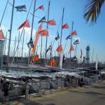 Barcos AdB