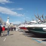 Balance 30 Fira del Vaixell d'Ocasió del Port d'Empuriabrava