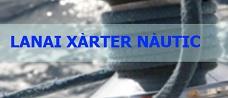LANAI XARTER