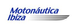 Motonautica Ibiza S.A.