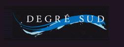 Logo de DEGRESUD