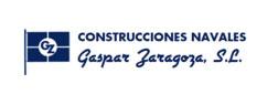 Logo de GASPAR ZARAGOZA