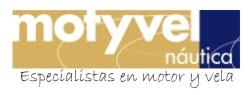 Logo de MOTYVEL