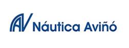 Logo de NAUTICA AVIÑÓ, S.L.