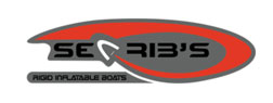 Logo de VILA PORT GINESTA - SEARIBS