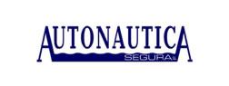 Logo de AUTONAUTICA SEGURA, S.L.