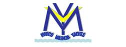 MARCO VALENCIA YACHTS