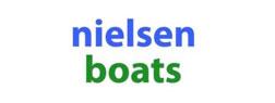 NIELSENboats s.l.