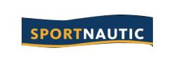 Logo de SPORTNAUTIC
