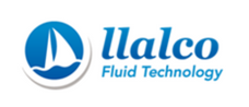 LLALCO FLUID TECHNOLOGY
