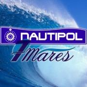 Logo de NAUTIPOL