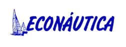 ECONAUTICA, S.L.