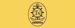 Logo de TODANAUTICA